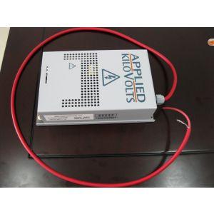 供应英国APPLIED KILOVOLTS 质谱仪电源