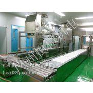 供应广州全自动化工流水线设备|东莞|生产流水线设备|佛山包装流水线