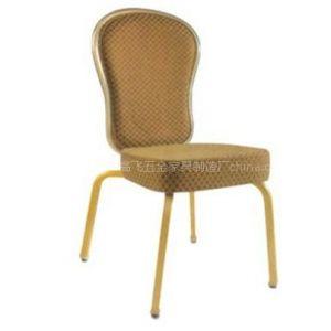供应酒店椅、宴会椅、酒店家具、餐厅椅子