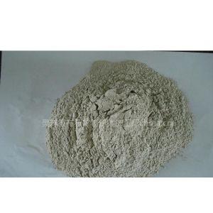 供应锗石粉 电气石粉 麦饭石粉