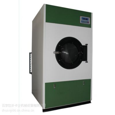 【多卡士】河北衣服烘干机 衣服烘干机