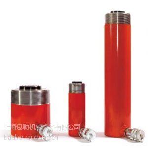 供应意大利F.P.T.液压缸,液压泵,液压扳手