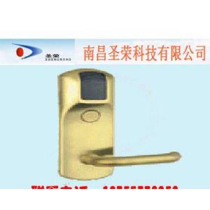 超低价供应 南昌监控系统,吉安摄像头团购价