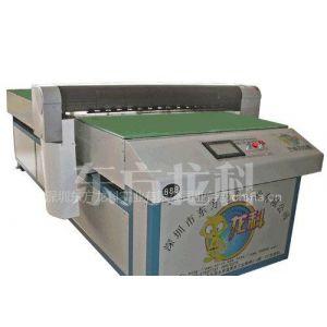 供应东方龙科TYF002万能打印机