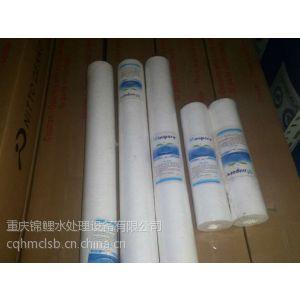 供应重庆树脂滤芯价格,四川树脂软化清洗,贵阳树脂芯