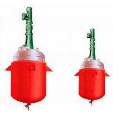 供应不饱和聚酯树脂设备、不饱和树脂设备
