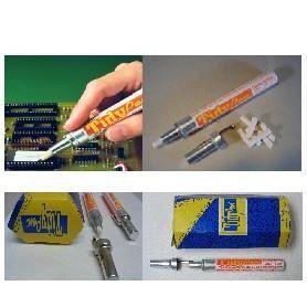 供应供应美国Microcare Tidy Pen汰涤笔MCC-P01,标签清除笔,去渍笔,清洁笔