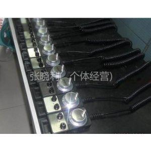 供应维修更换电子手轮手脉