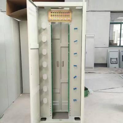 供应ODF光纤配线架^^ODF光纤配线柜(生产厂