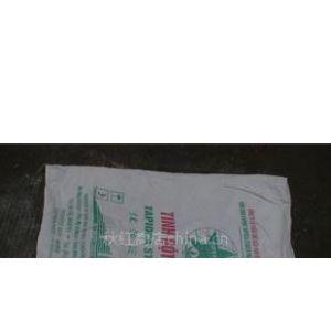供应长期大量供应50KG旧淀粉编织袋 国产、进口旧淀粉袋