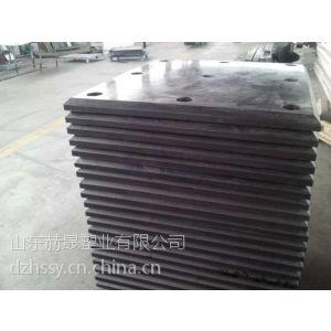 供应高耐磨煤仓衬板|聚乙烯煤仓板|料仓衬板厂家