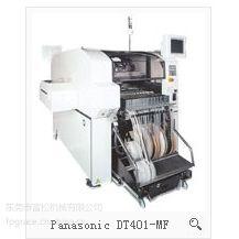 现货销售或出租松下Panasonic DT401多功能贴片机