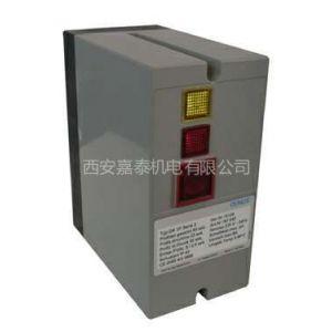 供应德国 DSLC 230V检漏仪、W-DK301检漏仪、VPS504 S04检漏仪