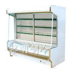 供应点菜柜,冷柜,展示柜,冷冻冷藏柜,保险展示柜