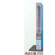 电子式气动量仪,气动量仪,电子柱
