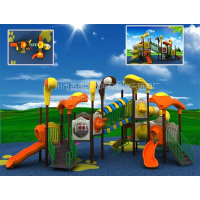 供应广州组合滑梯、儿童滑梯、幼儿园滑梯厂家
