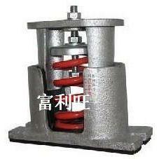 供应弹簧减震器