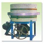 石磨面粉设备|石磨设备|潍西石磨加工设备|石磨面粉