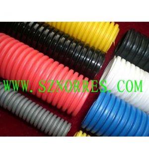供应阻燃汽车线束保护管,浪管,波纹管,电线保护管