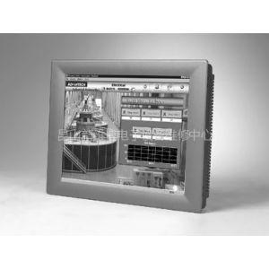 供应苏州昆山销售维修研华工控机工控电脑工控主板触摸屏模块