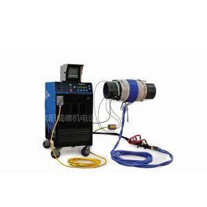 供应米勒 P91集箱焊后热处理设备