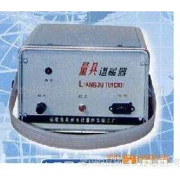 批发LT-1量具退磁器 退磁机