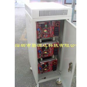 电磁加热控制板 工业节能产品节电设备代理加盟 电磁感应加热板