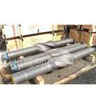 供应石油钻采设备   整体螺旋稳定器