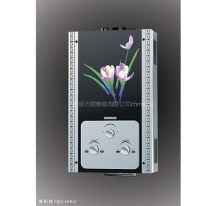供应方太)顾客≯至上﹚北京方太热水器维修售后电话8747≌1250