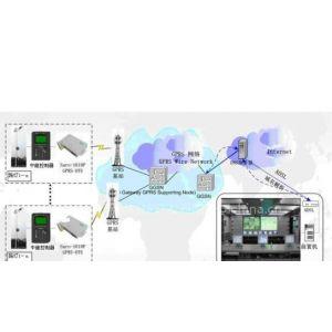 供应城市照明监控系统