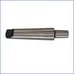 供应机床附件、扁尾型莫氏钻接杆MS4-B16