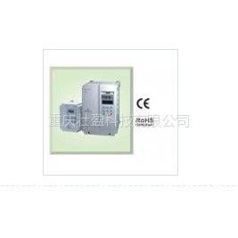 供应艾默生变频器EV1000、EV2000