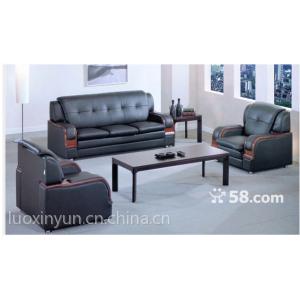 供应专业定做背景墙软包 床头背景 椅子、沙发、家具定做