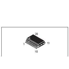 供应S9S08DZ60F1MLH|美国飞思卡尔原装正品|深圳传感器代理