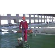 供应非金属耐磨地坪硬化材料