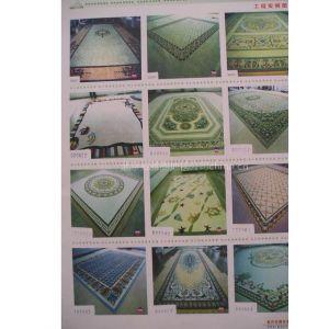 供应中国地毯门户 北京地毯网站