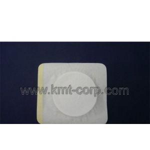 供应膏药贴(无纺布材质、防过敏、防漏、白色)