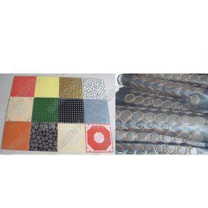 供应汗蒸房材料、锗石靠背、电气石砖