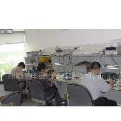 供应广州驱动器维修、广州伺服器维修、广州工控维修