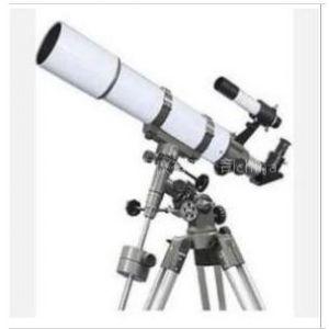 供应天狼 TQ1-80DS 长戈一号天文望远镜太仓天文望远镜
