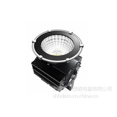 HD-H500 LED投光灯 各色LED投光灯 散热LED投光灯