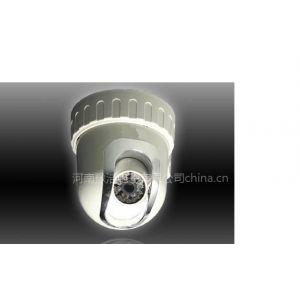供应视频河南监控、河南监控系统、河南监控器、流量河南监控、河南监控摄像头