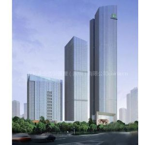 供应注册香港公司优惠仅需5000全包