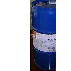 供应毕克流平剂,BYK流平剂,BYK-333,BYK-3510