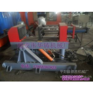 供应浇铸机_重力浇铸机_江苏省浇铸机_不锈钢浇铸机