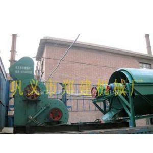 供应购买煤矸石粉碎机o让您短时间获得的收获10