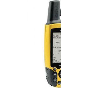 供应手持机GPS60佳明gps导航仪采点仪