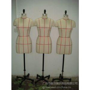 供应服装展示道具,板房模特厂家直销,款式新颖