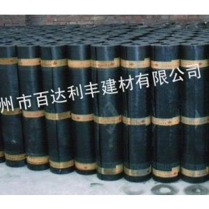 供应APP改性沥青防水卷材