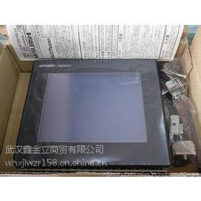 供应西门子6AV6647-0AG11-3AX0以太网接口KTP1500